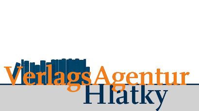 Verlagsagentur Hlatky