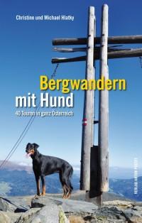 berwandern_hund