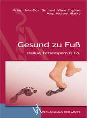 gesund_zu_fuss